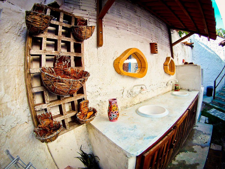 Pipou Hostel