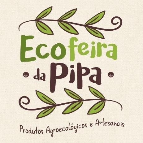 Ecofeira da Pipa