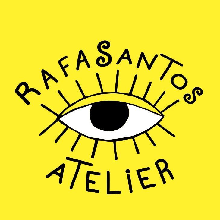Rafa Santos Atelier