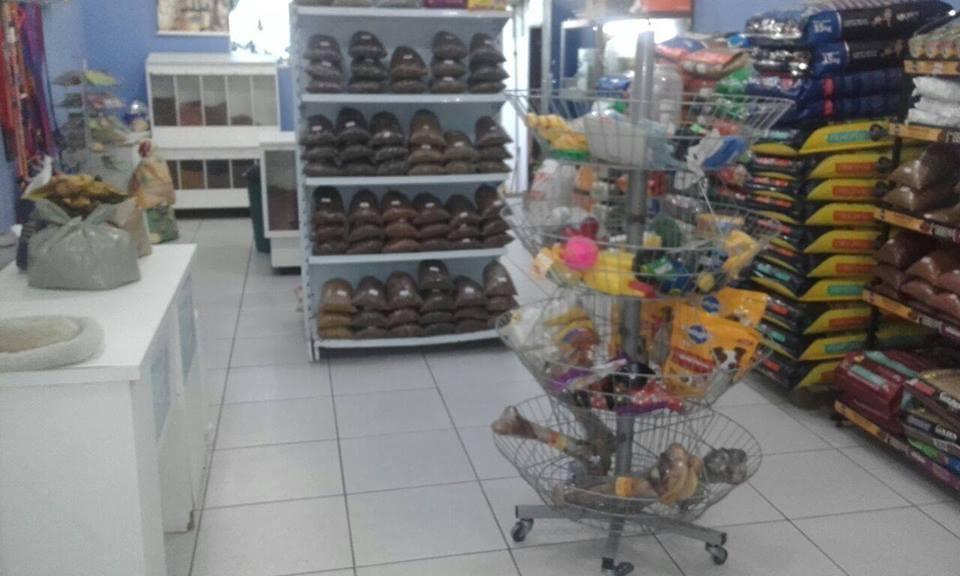 Pipa Pet Shop
