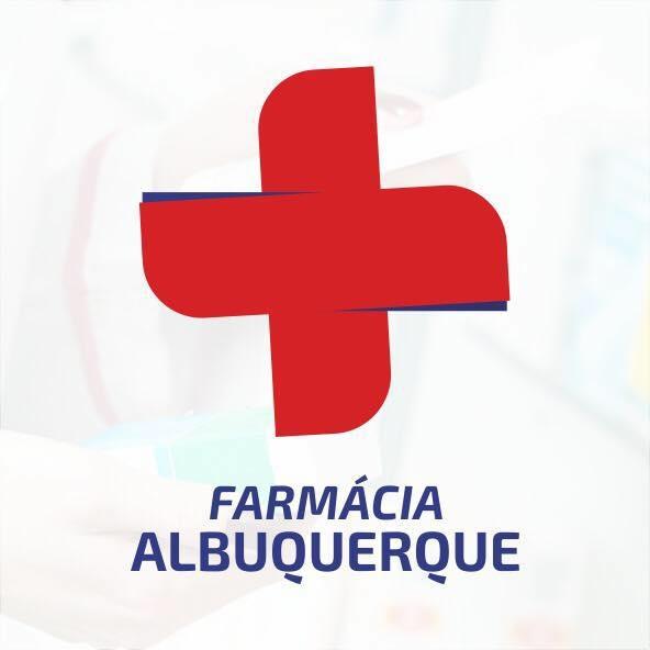 Farmácia Albuquerque