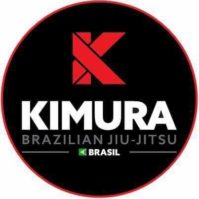 Academia Kimura