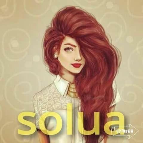 Solua Beauty Salon