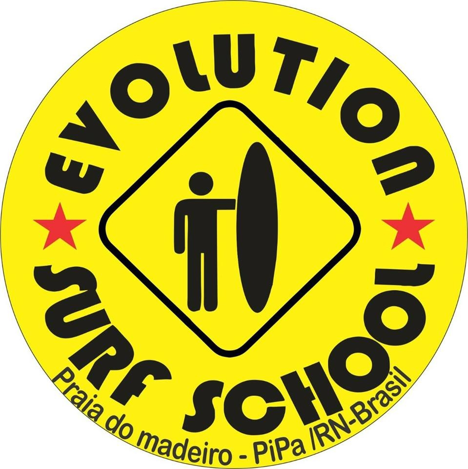 Evolution Surf School