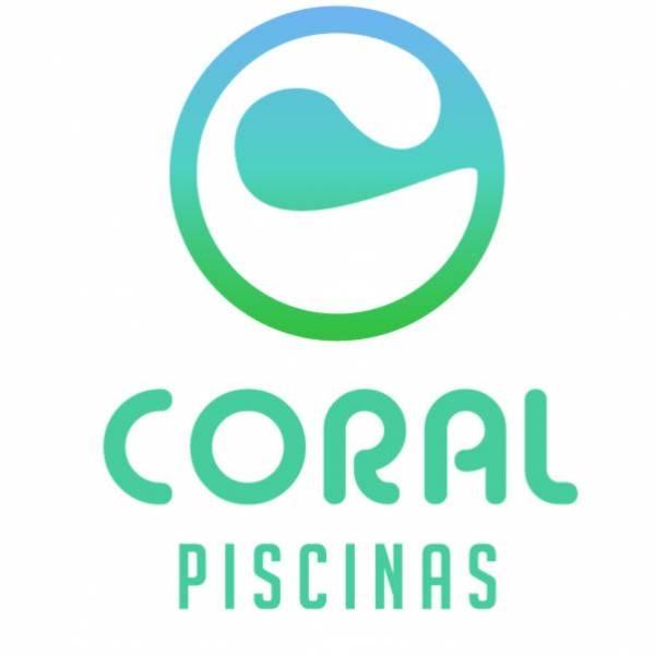 Coral Piscinas