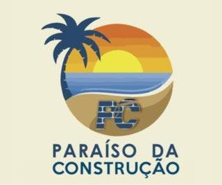 Paraíso da Construção