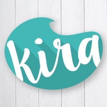 Kira Communication