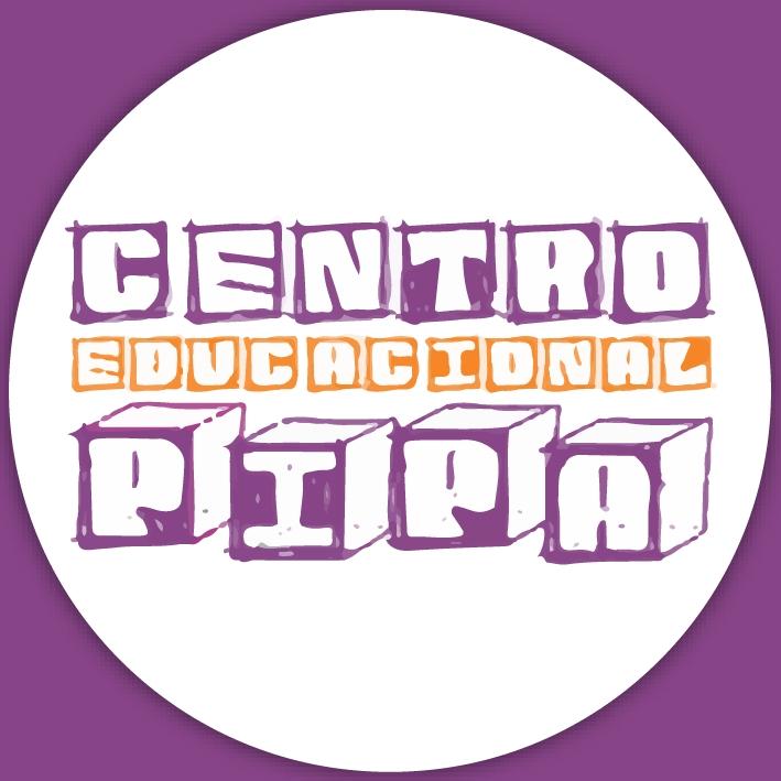 CEP Centro Educacional Pipa