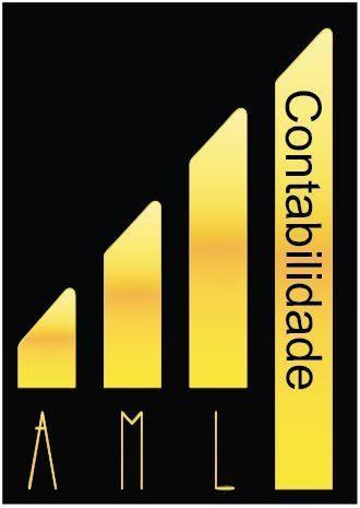 AML Contabilidade