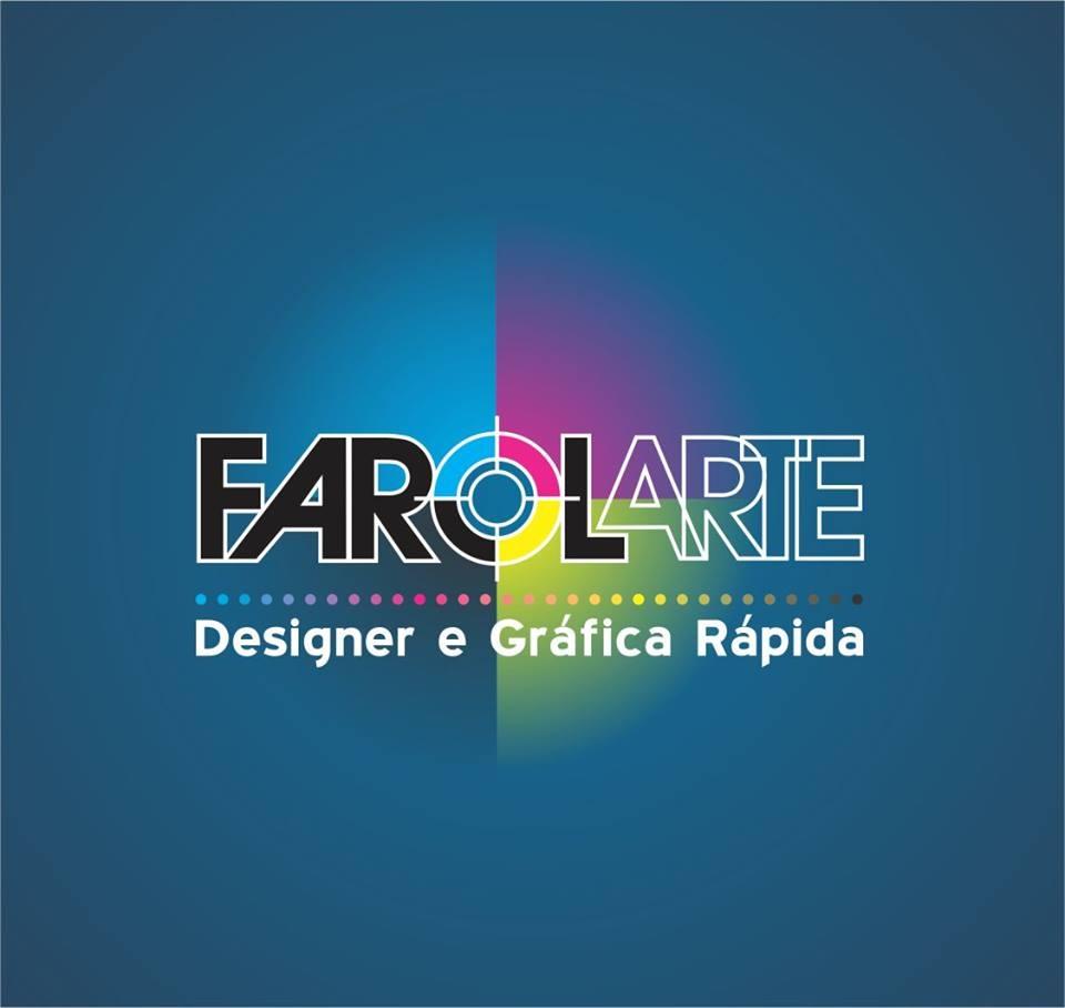 Farolarte
