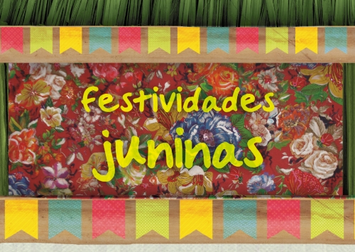 """Juninas"" Festivities"