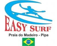 Easy Surf Pipa - Surf lessons