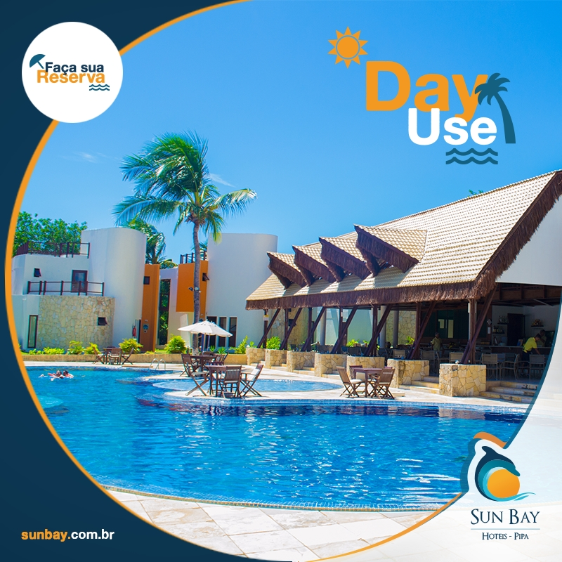 Sun Bay - Day Use