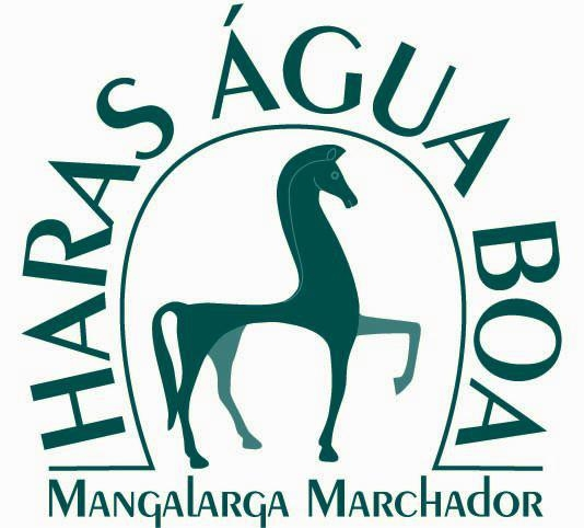 Haras Àgua Boa - Paseo en Caballo