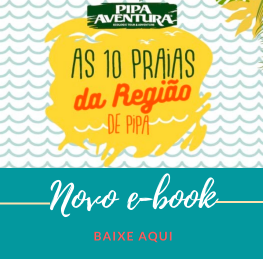 Are you coming to Carnival at Praia da Pipa ?