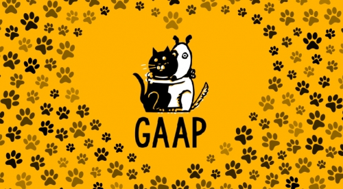 GAAP - Pipa Animals Support Group